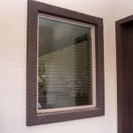 Security Screen Installation of Las Vegas - A Cutting Edge Glass & Security Screens Las Vegas