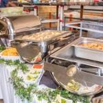 Garcia's Catering - Gourmet Taco Catering & Grill of Las Vegas, Nevada