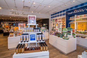 Product Showcase - Bath & Body Works of Las Vegas, Nevada