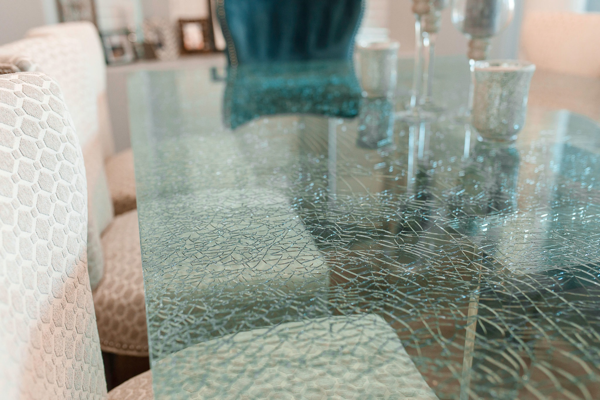 A Cutting Edge Glass Most Prestigious Glass Shop In Las