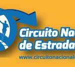 Circuito Nacional de Estrada