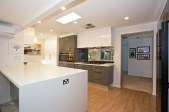 New Kitchens, Kitchens Hampton Park, Cabinet Maker Melbourne, Kitchens Melbourne, ACV Kitchens