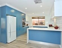 New kitchen Mornington Peninsula - ACV Kitchens