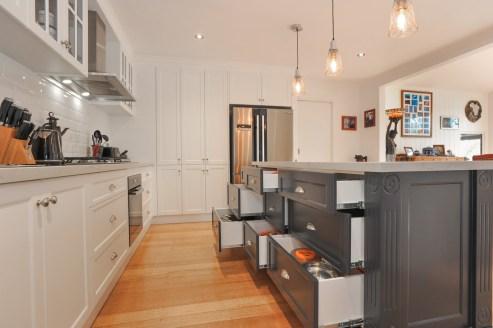 New Kitchen Mount Martha
