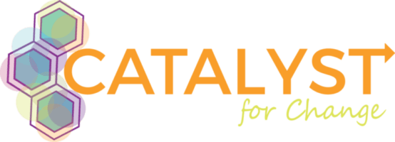 catalyst-for-change-logo