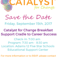 Catalyst-for-Change-Save-the-Date-2017