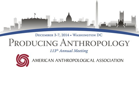 ACYIG at the AAAs!