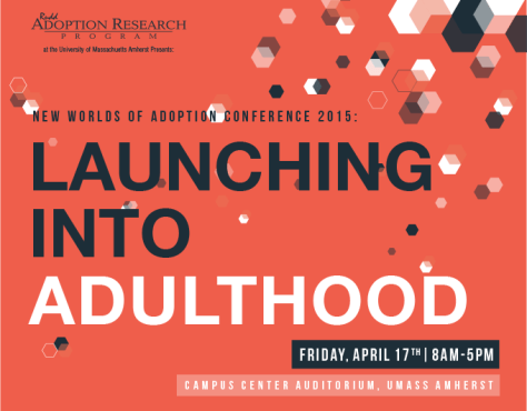 CFP Launching into Adulthood
