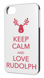 keep-calm-love-rudolph-moose-reindeer-christmas-Accessories