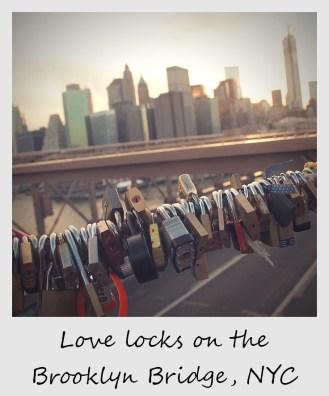 Locks & Love
