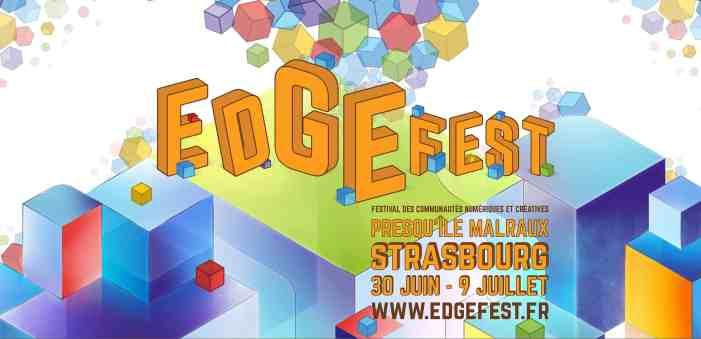 EdgeFest2016
