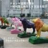 チャンギ空港は日数ゼロでシンガポール観光が楽しめます!