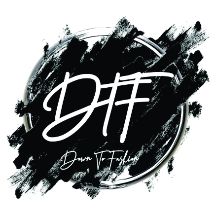 DTF - Down to Fashion