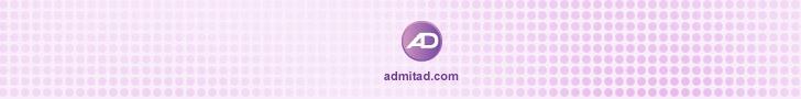 Online-Shop Alenka.