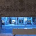 1500762540_cortina-vitra-vitrine-vista-interna-com-fundo-azulado 1500762540_cortina-vitra-vitrine-vista-interna-com-fundo-azulado