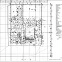 a211 Model (1) level 11 plan