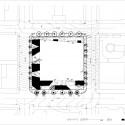 a150 Model (1) site plan