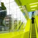 656730874_spl-escalator-baan © Iwan Baan