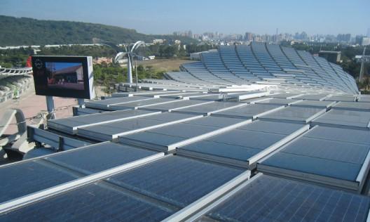 1770308421_3522142791-7fe32f27a8-o Taiwan Solar Powered Stadium by Toyo Ito