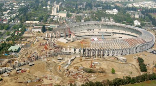 349209618_3525370984-fe2845713b-o Taiwan Solar Powered Stadium by Toyo Ito