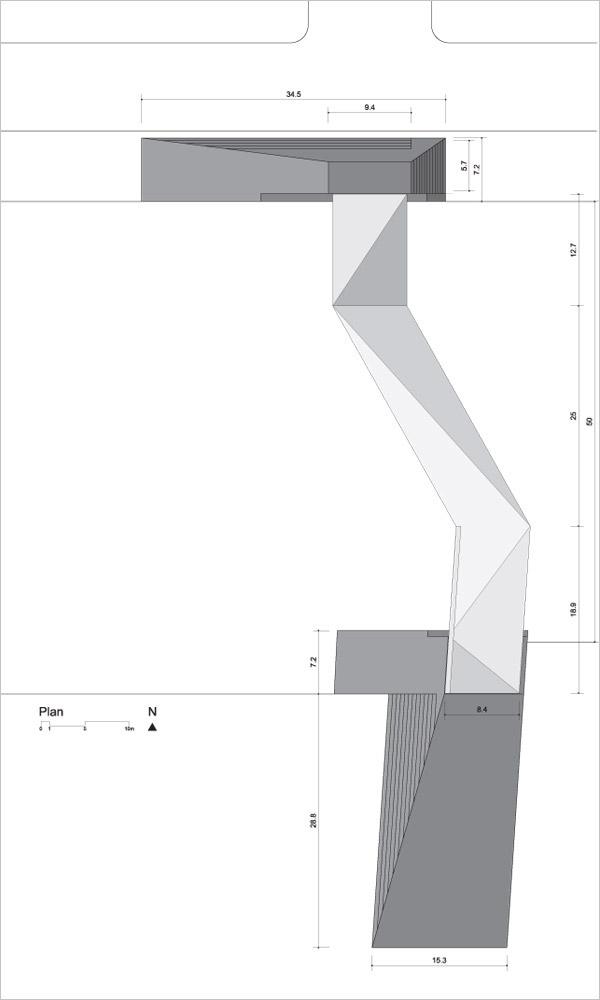 081105_qpb_plan.jpg (600×1000)