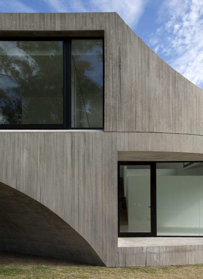 1253074304-20-casa-view © Gustavo Frittegotto