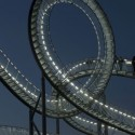 Tiger & Turtle - Magic Mountain / Heike Mutter + Ulrich Genth (6) © Thomas Mayer