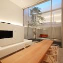 Cube Court House / Shinichi Ogawa & Associates Courtesy of Shinichi Ogawa & Associates