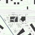Vrbani Business Center (7) site plan