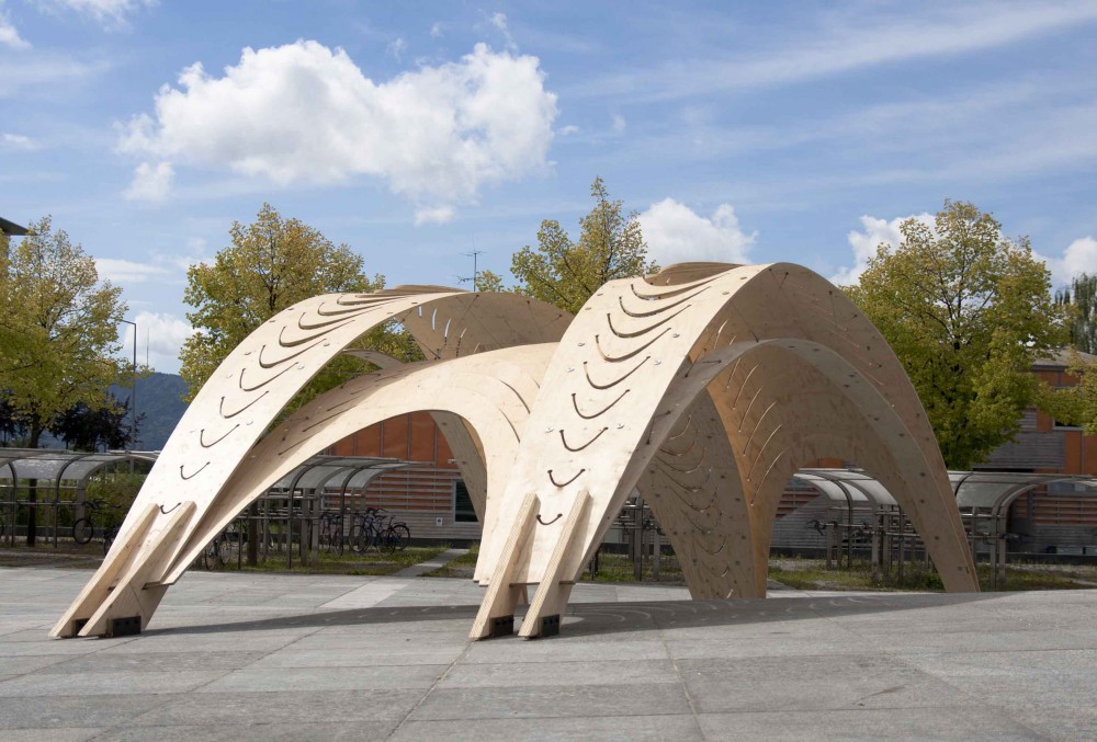 Pavilion (2) Courtesy of EmTech (AA) + ETH