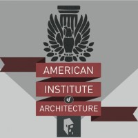 What is the American Institute of Architects (AIA)?