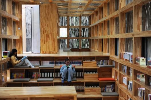 https://i1.wp.com/ad009cdnb.archdaily.net/wp-content/uploads/2012/07/500b284f28ba0d25b90000fb_liyuan-library-li-xiaodong-atelier_dsc_2267-528x351.jpg