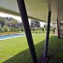 Villa Bonanova / CMV Architects © Jaime Sicilia