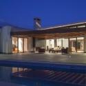 NR2 House / Roberto Burneo Arquitectos © Sebastián Crespo Camacho