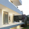 House M / monovolume architecture + design Courtesy of monovolume architecture + design