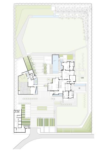 DADA Partners Archives Arquitecturaestudioquagliatacom