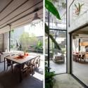 Casa Maracanã / Terra e Tuma Arquitetos Associados © Pedro Kok