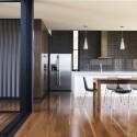 McCrae Residence / Wolveridge Architects © Derek Swalwell