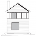 Summer House / General Architecture Facade