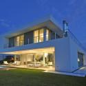 Cabo House / Vanguarda Architects Courtesy of Vanguarda Architects