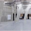 AD Classics: The Tate Modern / Herzog & de Meuron © Iwan Baan