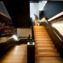 AD Classics: The Tate Modern / Herzog & de Meuron © Darrell Godliman