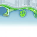 Hunter's Point South Waterfront Park / Thomas Balsley Associates + Weiss Manfredi Floor Plan
