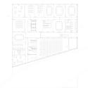AvB Tower / Wiel Arets Architects Floor Plan
