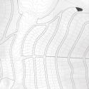 Casa Binimelis-Barahona / Polidura + Talhouk Site Plan