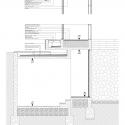 Casa Binimelis-Barahona / Polidura + Talhouk Detail I
