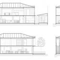 Padarie / CRIO arquiteturas Section