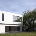Casa AR / Lucio Muniain et al © Arq. Onnis Luque