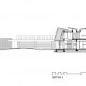 Albizia House / Metropole Architects Section
