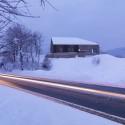 House Re / SoNo Arhitekti © Matevž Paternoster